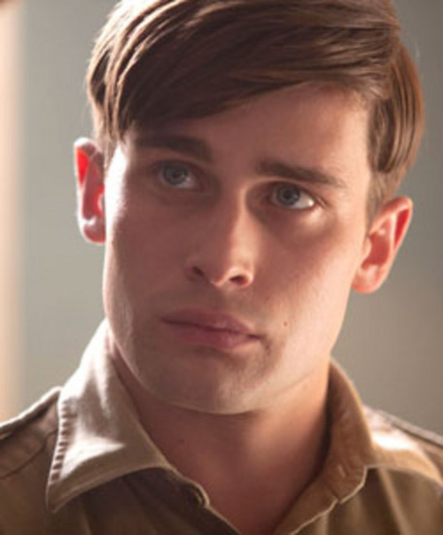 600full-christian-cooke.jpg