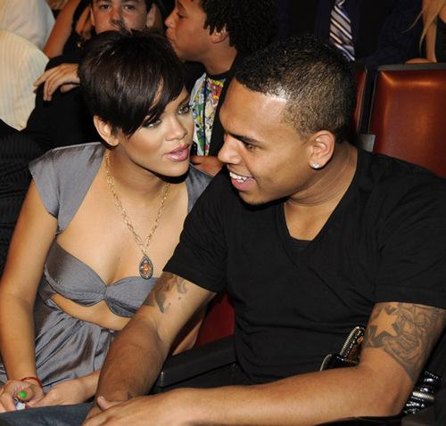 Chris-Brown-Rihanna.jpg