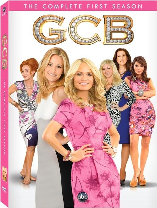 GCB1_DVD.jpeg