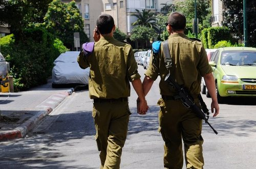 IsraelSoldiers.jpg