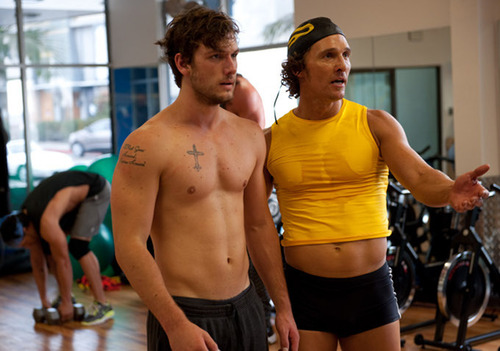 Magic-Mike-image-pettyfer-mcconaughey.jpg