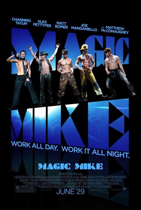 Magic-Mike_1sht_1600x2366_720.jpg
