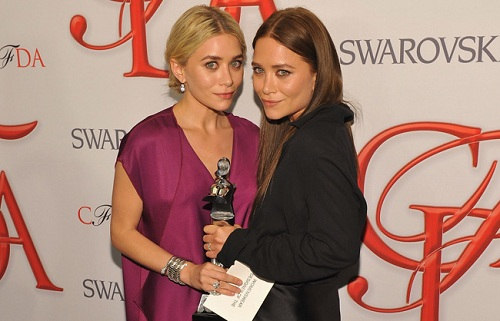 Mary-Kate-and-Ashley-Olsen-CFDAs.jpg