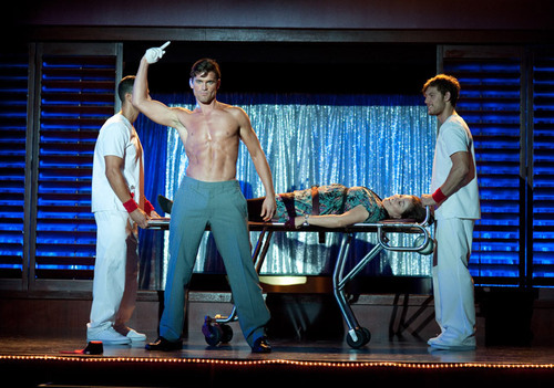 Matt-Bomer-Magic-Mike-doctor.jpg