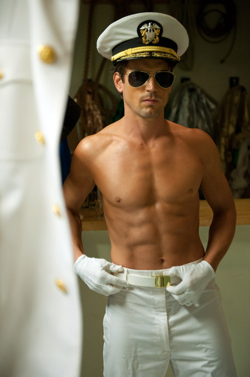 Matt-Bomer-Magic-Mike.jpg