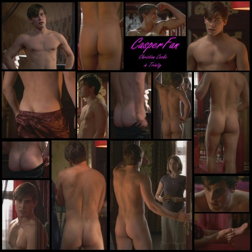 christian-cooke-nude.JPG