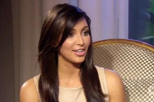 kim-kardashian-oprah-600-400-06-15-12.jpg