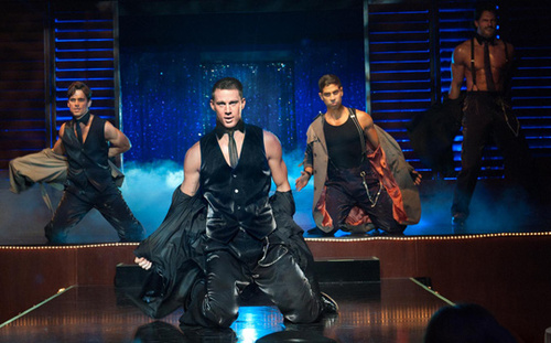 magic-mike-channing-tatum-lionsgate.jpg
