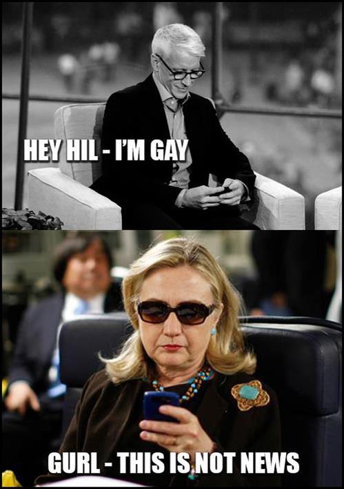 Hil_Coop_Gay_Main.jpg