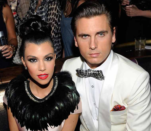 Kourtney-Kardashian-and-Scott-Disick.jpg