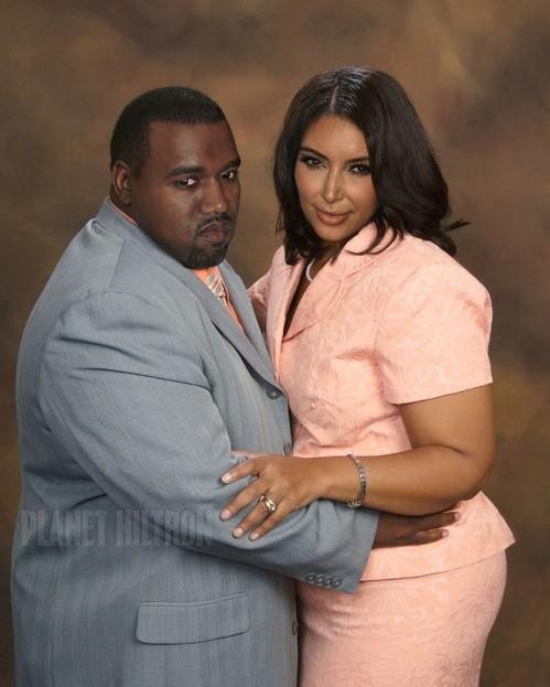 Planet_Hiltron_Kanye_West_Kim_K_Kardashian_Kimye.jpg