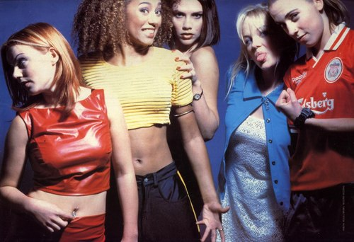 Spice-Girls-spice-girls-29513771-1600-1095.jpg