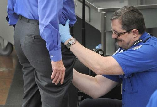 TSA-screening.jpg