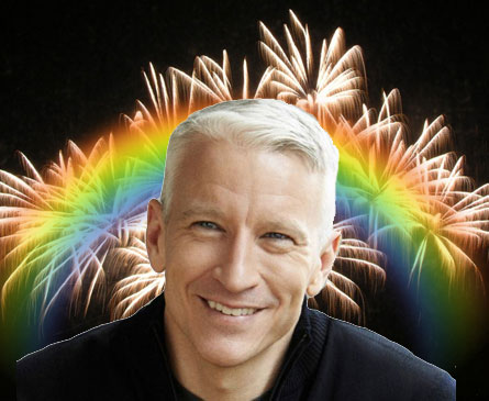 anderson-cooper-gay.jpg