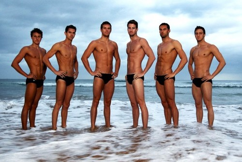 australian_swimming_team11-600x403.jpg