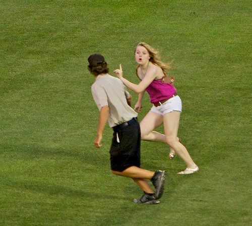 candice-sortino-baseball-butt-grab-02.jpg