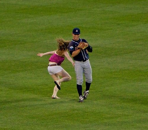 candice-sortino-baseball-butt-grab-03.jpg