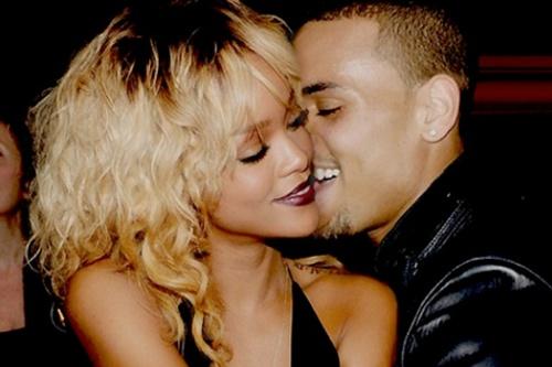 chris-brown-rihanna-hug-birthday.jpg