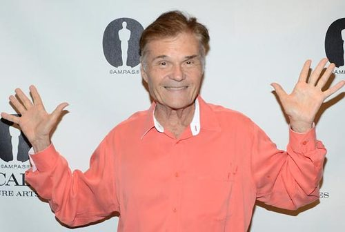 fred-willard-getty.jpg