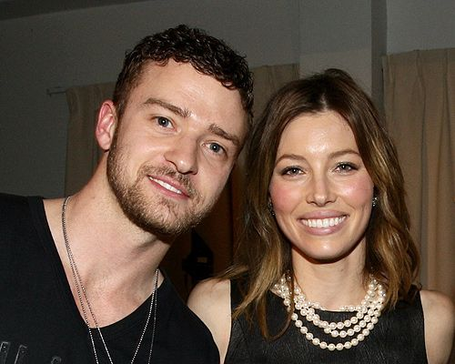 jessica-biel-justin-timberlake-break-up.jpg