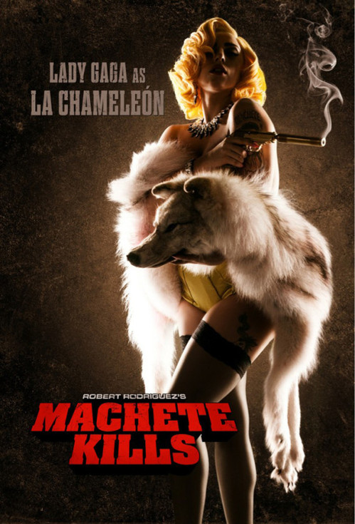 o-LADY-GAGA-MACHETE-KILLS-POSTER-570.jpg