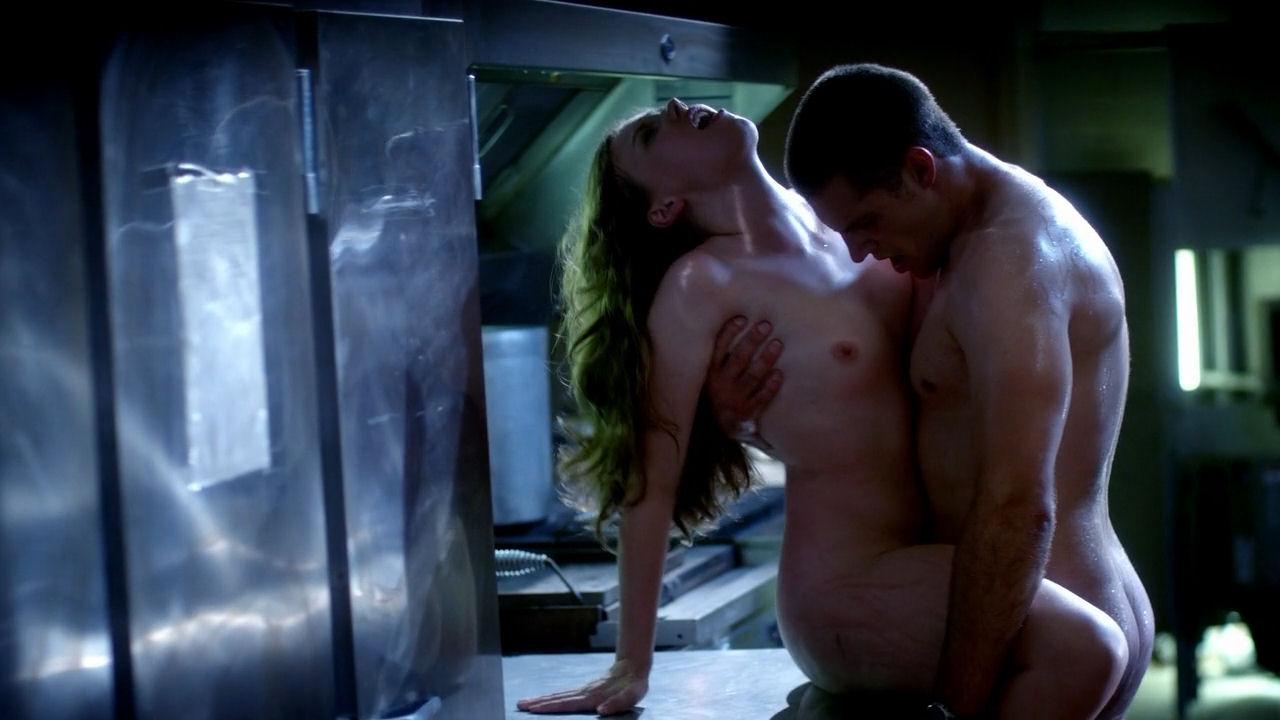 Celebrity sex scenes blog