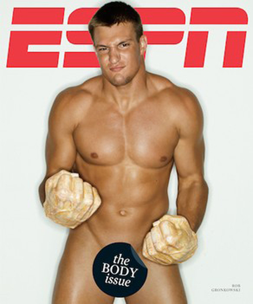 rob-gronkowski-body-issue-cover.jpg