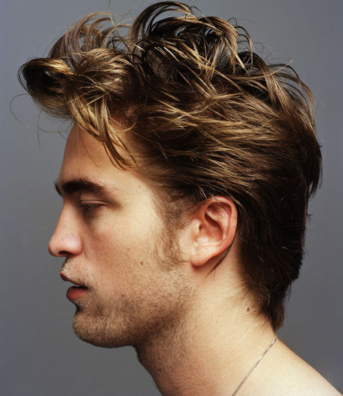 02_robert_pattinson.jpg