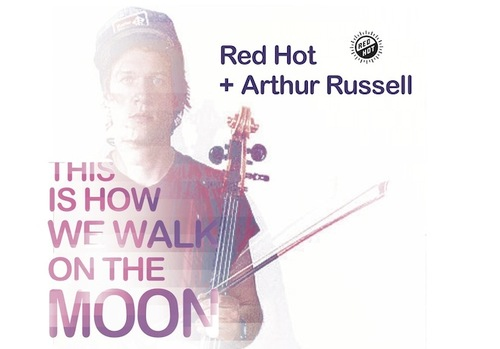 Arthur Russell comp.jpg