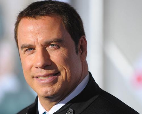 John-Travolta.png