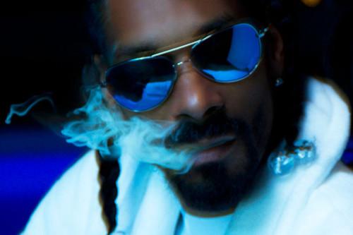 SnoopDogg02PR140711.jpg