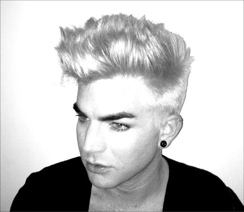 adam-lambert-dyes-his-hair-shows-off-new-look.jpg