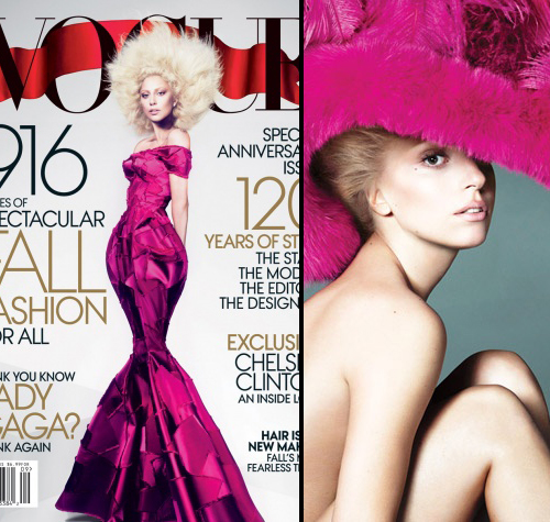 lady-gaga-september-2012-vogue-cover.jpg