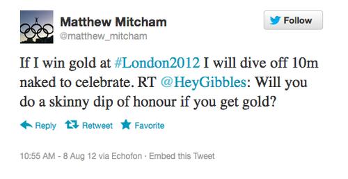 mitcham-twitter.png