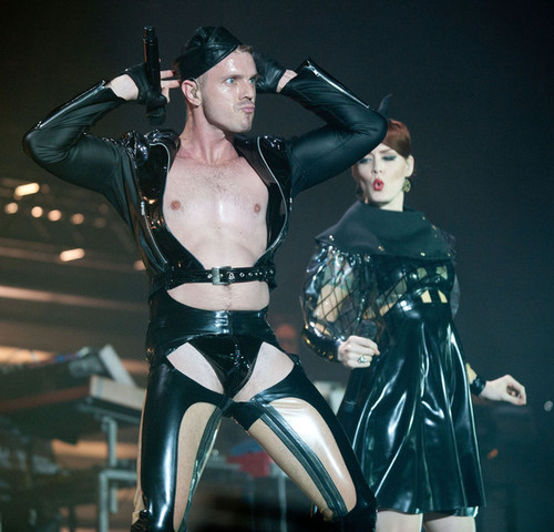 Ana+Matronic+Ana+Matronic+Jake+Shears+Perform+YHPvWzaYUhzl.jpg