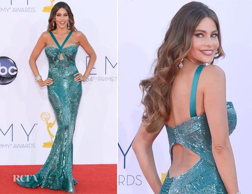 Sofia-Vergara-In-Zuhair-Murad-2012-Emmy-Awards.jpg