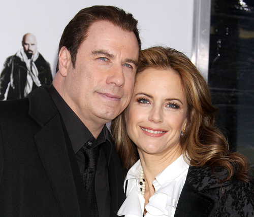john-travolta-and-kelly-preston.jpg