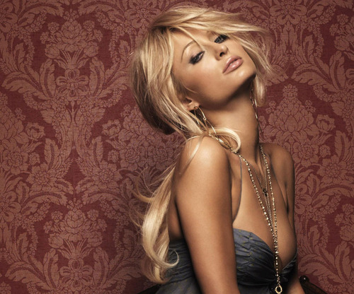 paris-hilton-2012-android-wallpaper-picture.jpg