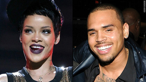 121003055953-rihanna-chris-brown-split-2012-story-top.jpg