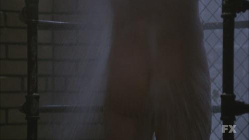 American_Horror_Story_S02_E01_720p_HDTV_X264_DIME-4.jpg