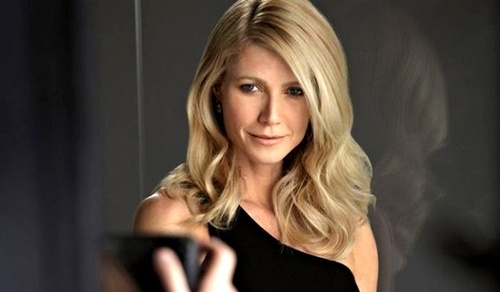 BG_gwyneth-paltrow-profumo-hugo-boss_2012.jpg