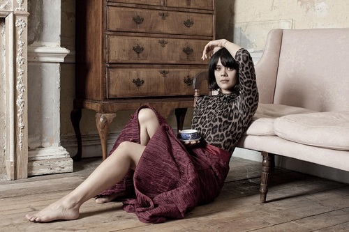 Bat For Lashes 1.jpg