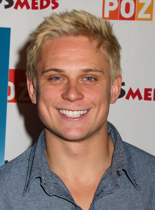 Billy_Magnussen51543.JPG