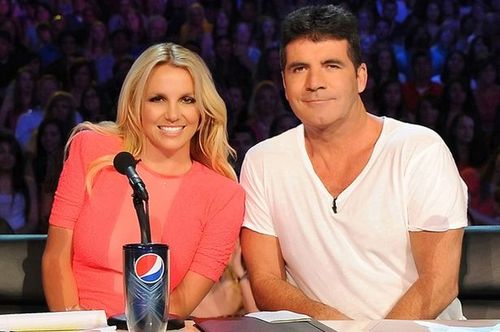 Britney+Spears+and+Simon+Cowell.jpg