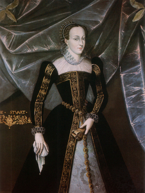 Mary_Queen_of_Scots_Blairs_Museum-1000.jpg
