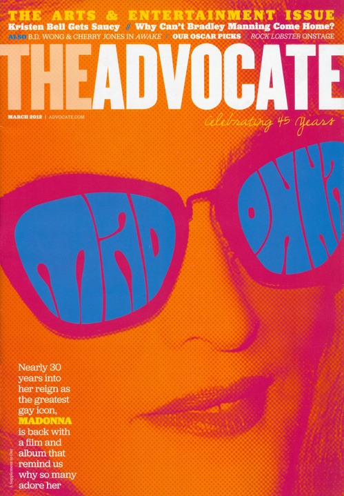 The Advocate USA March 2012 preview 800.jpg