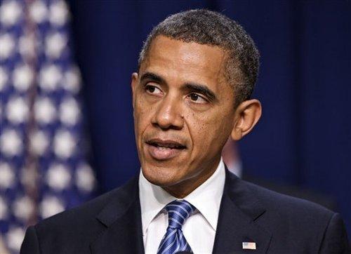 barack-obama-2012-0957e754af96d706.jpg