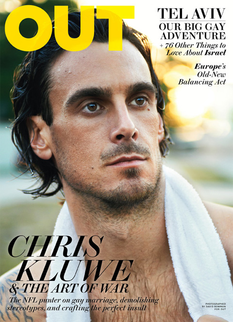 chris-kluwe-2.jpg