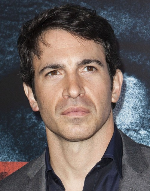 chris-messina-premiere-argo-01.jpg