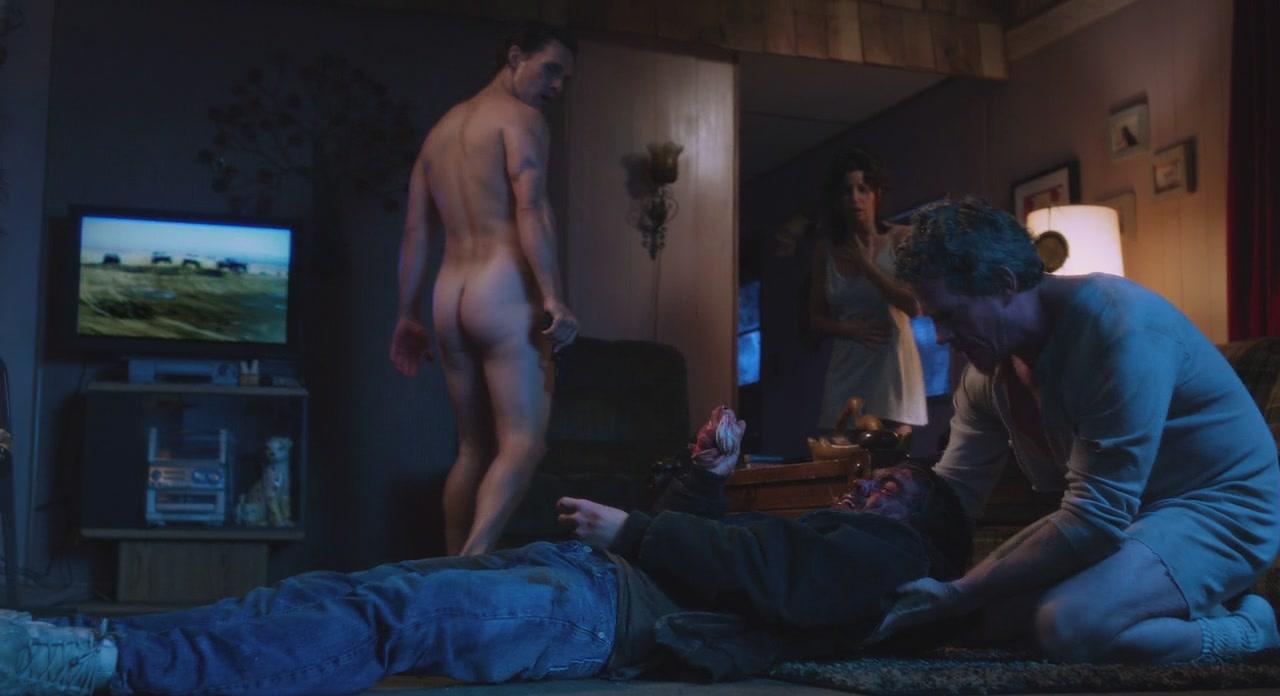 girls bravo naked scenes